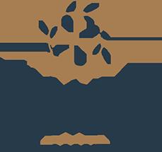 Villa-Logo